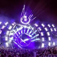Ultra Music Festival 2014 Live Sets Day 3 Hardwell, Jack U, Gaia + Many More