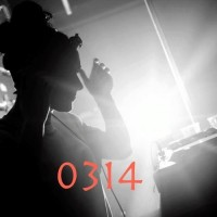 Hannah Wants - Mixtape 0314