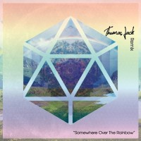 Israel Kamakawiwo'ole - Over The Rainbow (Thomas Jack Remix) [Free Download]