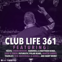 clublife 361