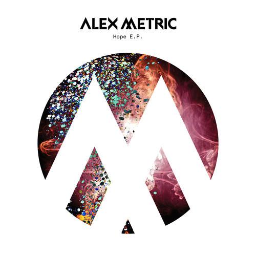 Alex Metric & Oliver - Hope