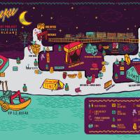 BUKU festival
