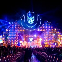 Ultra Music Festival 2014: Day 1 Sets, Tracklists, and Free Downloads