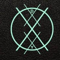 DXXXY