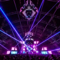 Coachella 2014 Weekend 1 Day 1 Live Sets: Zedd, Flume, Carnage + Many More