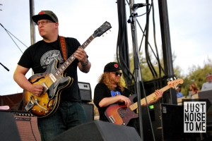 McDowell Mountain Music Festival 2014 Photos, MMMF Photos