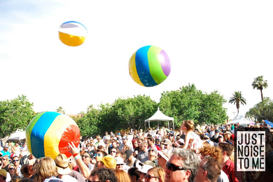 McDowell Mountain Music Festival 2014 Photos