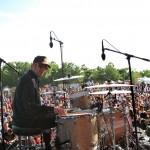 McDowell Mountain Music Festival 2014 Photos, MMMF Photos