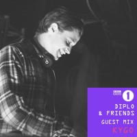 Kygo - BBC Guest Mix For Diplo & Friends [Free Download]