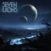 Seven Lions - Worlds Apart EP