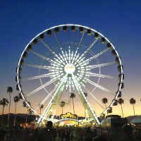 Coachella 2014 Weekend 1 Day 3 Live Sets: Adventure Club, Flosstradamus, Showtek + Many More