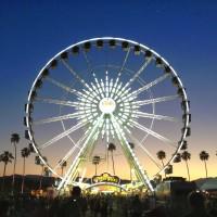 Coachella 2014 Weekend 1 Day 3 Live Sets: Adventure Club, Flosstradamus, Showtek + Many More