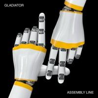 gLAdiator - Assembly Line