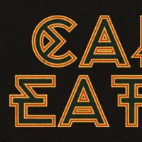 Cake Eater Logo
