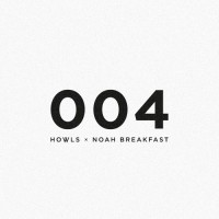 HWLS x Noah Breakfast - 004