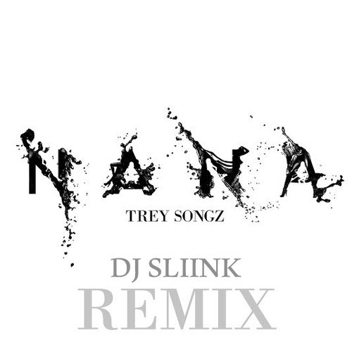 Trey Songz Na Na DJ SLiiNK Remix