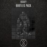 dxxxy bootleg