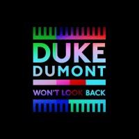 duke dumont star slinger remix