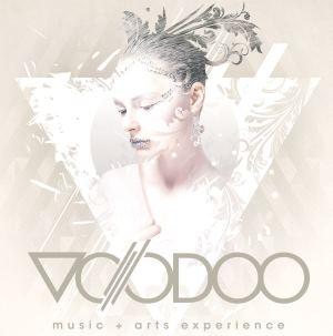 Voodoo-2014