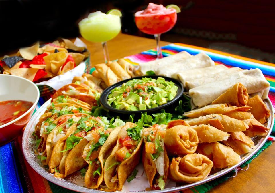 Avila's El Ranchito